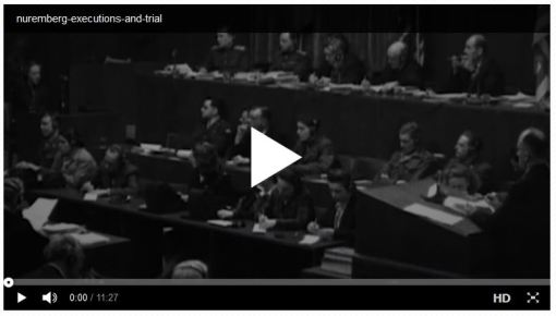 screen-shot-nazi-war-trial